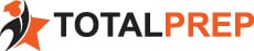 TOTALprep – GMAT, GRE, TOEFL